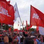 Quelles perspectives pour Die Linke? Entretien avec Loren Balhorn