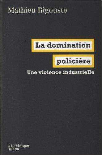 domination-police