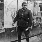 À lire un extrait de <em>La conversion politique. Doriot, le PPF et la question du fascisme français</em>, de L. Kestel