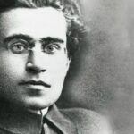 Marxisme et religion chez Antonio Gramsci