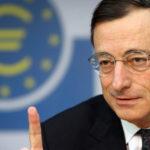 Grèce : la violence imbécile des créanciers