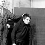 À lire : un extrait de «L'école des incapables ?» de M. Millet et J.-C. Croizet