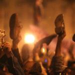 Contretemps – numéro 11, septembre 2011 – Révolutions arabes…