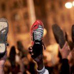 En Égypte, origines et impasses d'une révolution avortée. Entretien avec Alain Gresh