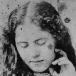 L'héritage d'Eleanor Marx