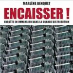 A lire : le prologue de «Encaisser» (de Marlène Benquet)
