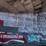 Communisme contre stalinisme. Une réponse au « Livre noir du communisme »