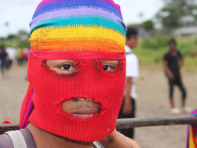 Équateur: les gauches, l'extractivisme et la transition