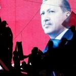 Turquie : une dérive autoritaire sans fin