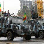 Éthiopie : un nouveau cycle de crise