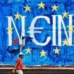 Pourquoi l'euro divise l'Europe, au lieu de l'unir