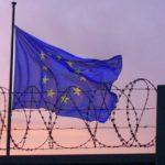 La « crise » du régime frontalier européen : vers une théorie marxiste des frontières
