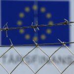 Pour une critique de l'identité européenne