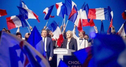 Vers un Observatoire national de l'extrême droite