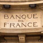 La Commune de Paris, la Banque et la dette. Quelques leçons actuelles