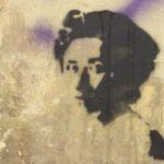 La critique de la démocratie bourgeoise chez Rosa Luxemburg