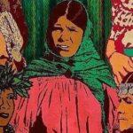 Les luttes locales et internationales pour l'accès à la justice des femmes autochtones au Guatemala