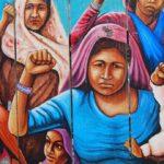 À propos d'<em>Un féminisme décolonial</em> de Françoise Vergès