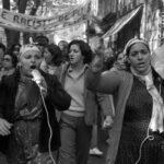 Numéro 7, Mai 2003 – Genre, classes, ethnies : identités, différences, égalités
