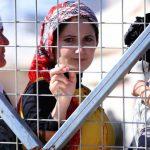 Féminiser le regard sur les migrations. Entretien avec Camille Schmoll