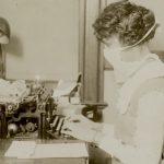 Revaloriser les métiers à prédominance féminine : c'est le moment ! Entretien avec Rachel Silvera