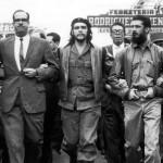 Que pensait Che Guevara ?