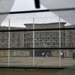 Notes contre la prison