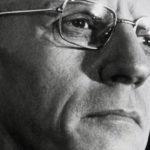 Foucault en l'État