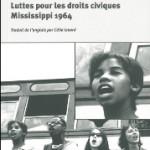 Compte-rendu : «Freedom Summer. Luttes pour les droits civiques», de Doug McAdam