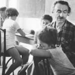 Célestin Freinet, apports et limites d'un « éducateur prolétarien »