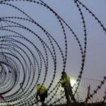 Migrations. Débats anciens et questions nouvelles