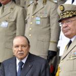 Algérie : vers le point de non-retour ?