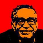 Prenons un tinto, Gabo : García Márquez, l'écriture et le peuple