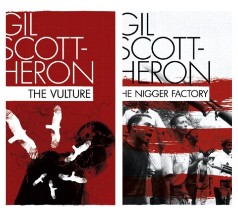 gil-scott-heron-romans