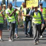 La Réunion, territoire oublié de la République française ? Chroniques d'une impasse de développement territorial
