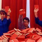 À lire un extrait de <em>Godard : Inventions d'un cinéma politique</em>, de D. Faroult