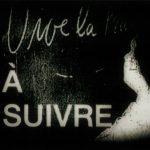 Jean-Luc Godard, Anne-Marie Miéville, Le Rapport Darty ou le commanditaire outragé*