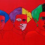 Gramsci et la Révolution russe