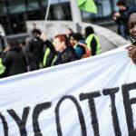 Exploitation et discriminations. Enquête sur la grève des femmes de chambre de l'hôtel Ibis Batignolles