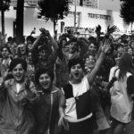 À lire un extrait de <i>Lyon en luttes dans les années 68</i>, du Collectif de la Grande Côte
