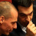 Varoufakis, ou ce qu'il ne faut pas faire. À propos de <em>Capitulation entre adultes</em>