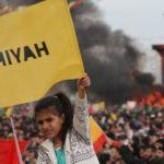 Référendum en Turquie : un « oui » illégitime