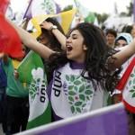 Turquie : panorama et perspectives. Entretien avec Emre Öngün