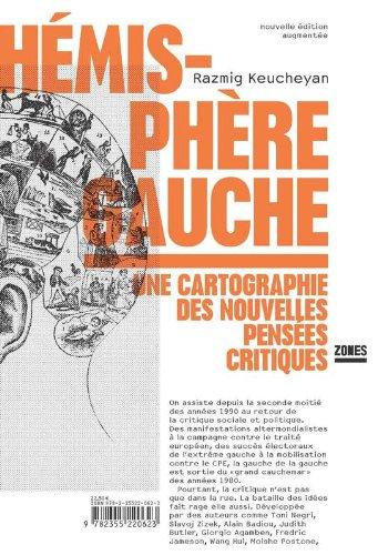 hemisphere-gauche