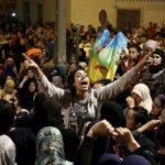 Maroc, la révolution qui vient