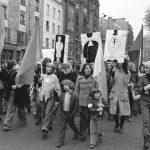 Faire l'histoire sociale des féminismes pour contribuer à l'insurrection féministe