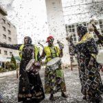 Hôtel Ibis des Batignolles : une grève emblématique des femmes de chambre