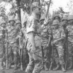 Faire la lumière sur la guerre du Cameroun. Entretien avec Thomas Deltombe