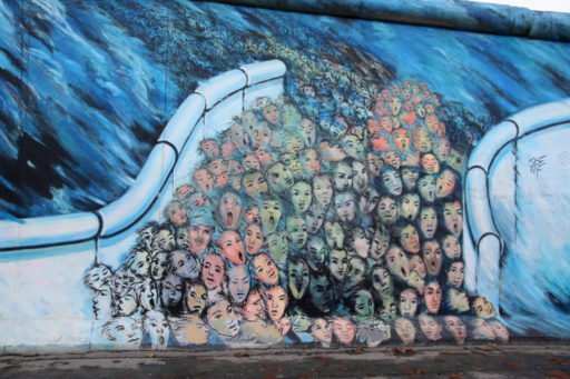 Pour une histoire globale des mouvements sociaux. Entretien avec Holger Nehring