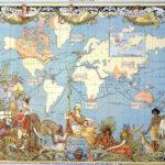 L'impérialisme du XXIe siècle